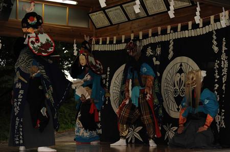 DSC_ishihatookakannon0137
