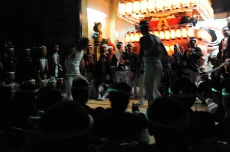 DSC_kishiwada0124
