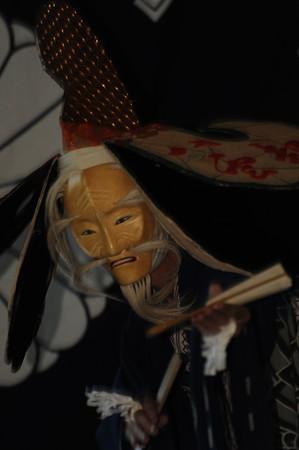 DSC_kotohira0057