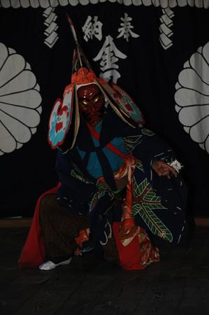 DSC_kotohira0034