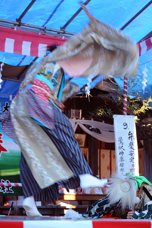 DSC_hokushin0056