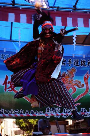 DSC_hokushin0032