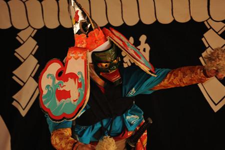DSC_2012koyamada0077