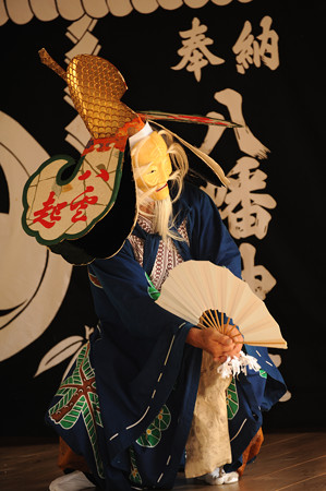 DSC_2012koyamada0061