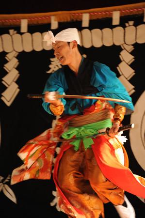 DSC_2012koyamada0093