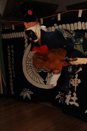 DSC_2012komagata0050