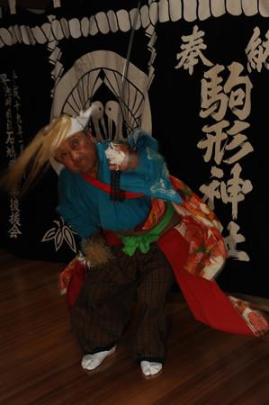 DSC_2012komagata0086