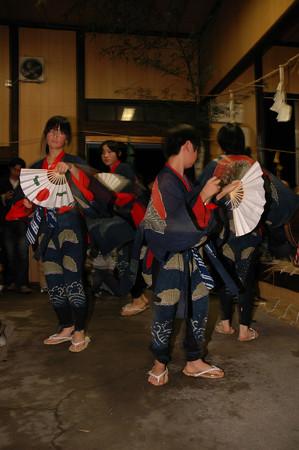 DSC_yamauchi0052
