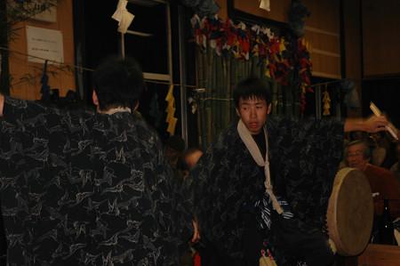 DSC_yamauchi0027