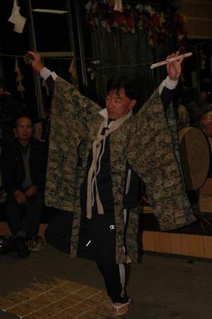 DSC_yamauchi0018