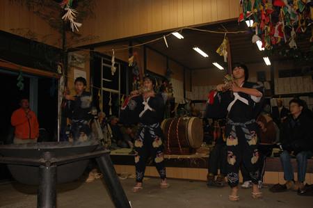 DSC_yamauchi0111