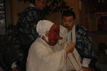 DSC_yamauchi0133