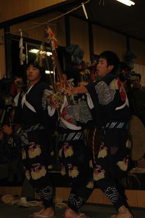 DSC_yamauchi0116