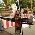 写真: DSC_ojidengaku0036