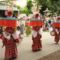 写真: DSC_ojidengaku0028