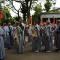 写真: DSC_ojidengaku0009