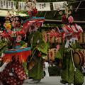 写真: DSC_ojidengaku0061