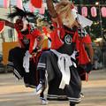 写真: DSC_hujiwaraonikenbai0052