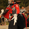 写真: DSC_hujiwaraonikenbai0040