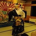 写真: DSC_yokoyamayoi0051