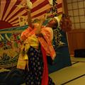 写真: DSC_yokoyamayoi0029