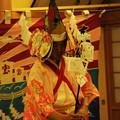 写真: DSC_yokoyamayoi0028