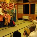 写真: DSC_yokoyamayoi0024