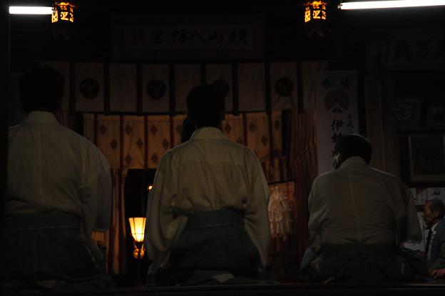 写真: DSC_yokoyamayoi0003