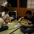 写真: DSC_yokoyamayoi0001