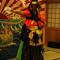 写真: DSC_yokoyamayoi0135