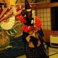 写真: DSC_yokoyamayoi0130