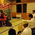 写真: DSC_yokoyamayoi0125