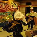 写真: DSC_yokoyamayoi0073