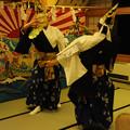 写真: DSC_yokoyamayoi0055