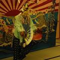 写真: DSC_yokoyamayoi0175