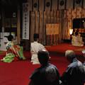 写真: DSC_yokoyamayutatemikotakusen0023