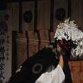 写真: DSC_yokoyamayutatemikotakusen0019