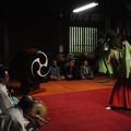 写真: DSC_yokoyamayutatemikotakusen0090