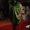 写真: DSC_yokoyamayutatemikotakusen0080