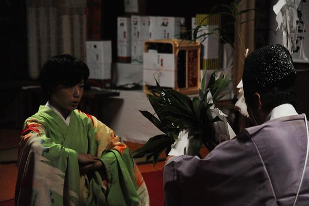 写真: DSC_yokoyamayutatemikotakusen0065