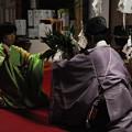 写真: DSC_yokoyamayutatemikotakusen0056