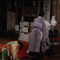 写真: DSC_yokoyamayutatemikotakusen0051