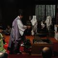 写真: DSC_yokoyamayutatemikotakusen0048