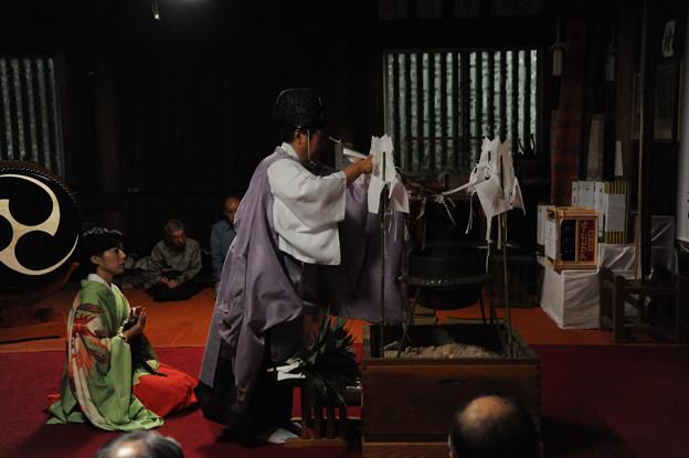 写真: DSC_yokoyamayutatemikotakusen0047