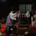 写真: DSC_yokoyamayutatemikotakusen0046