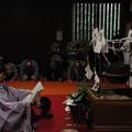 写真: DSC_yokoyamayutatemikotakusen0038