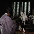 写真: DSC_yokoyamayutatemikotakusen0036
