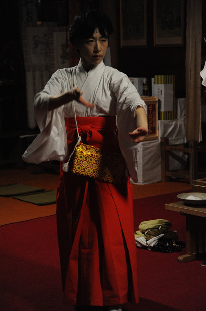 写真: DSC_yokoyamayutatemikotakusen0116