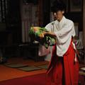 写真: DSC_yokoyamayutatemikotakusen0110