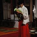 写真: DSC_yokoyamayutatemikotakusen0109